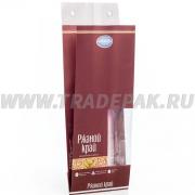 Viket-paket-dlya-hleba-2